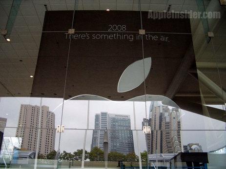 macworld-banner-1-thumb.jpg