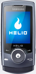 Helio Officially Releases Mysto to English Customers