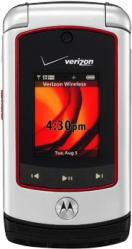 Verizon Launches Motorola Adventure V750
