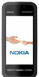 """Nokia Tube Launching October 2nd Alongside """"Comes With Music"""" Service"""