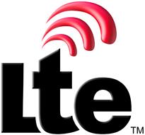 3GPP Freezes Final Version of LTE as Release 8, Ratification in March 2009