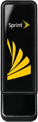 sprint598u