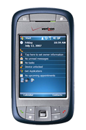 verizon-wireless-xv6800-htc-titan