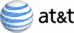 AT&T Delays LTE Trials to 2011