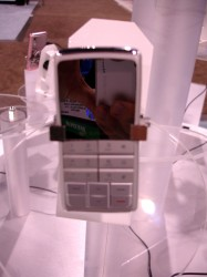 CTIA: Comsys Shows Us Phone-as-Aircard, ZTE Shows Us CDMA WiMAX Phones
