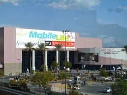 CTIA To Consolidate to A Single Trade Show Next Year