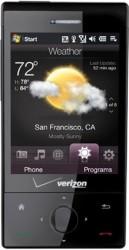 Verizon Officially Announces HTC Touch Diamond