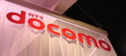 CTIA: NTT DoCoMo Makes Us Miss the Sega Saturn All Over Again