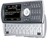 Samsung R560