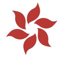 Iris Browser logo