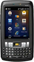 Pharos Announces 565 Ruggedized Smart Device with Windows Phone 6.5