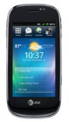 CTIA: AT&T Announces Dell Aero Android Smart Device
