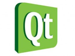 RIM Adds Qt Framework Support to PlayBook 2.0 Update