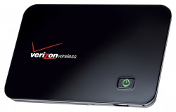 Fry's Electronics is Selling Verizon MiFi for $70, Sans Contract