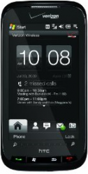 PCD Releases Second Maintenance Update for Verizon HTC Touch Pro 2