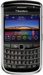 Verizon Launching BlackBerry Bold 9650 Thursday Online, June 10th In Store
