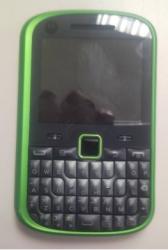 FCC Reveals AWS Compatible Motorola WX404