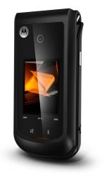 Motorola Announces Rambler and Bali for Boost Mobile