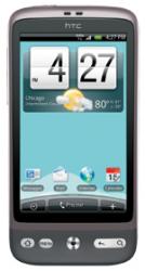 U.S. Cellular Launches HTC Desire