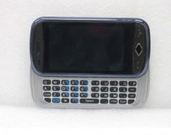 FCC Reveals Pantech P9050 Sparrow For AT&T