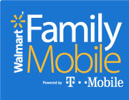 Wal-Mart Family Mobile Experiencing Data Access Issues One Week In