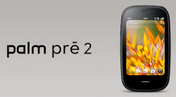 Palm Pre 2 Introduction Video Surfaces, May Be Commercial