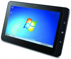ViewSonic Announces ViewPad 7 and ViewPad 10 Tablets