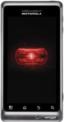 Verizon Launches Motorola Droid 2 Global Edition
