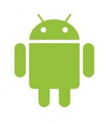 Rubin v. Aliyun: The Makings of An Alien-Android Hybrid