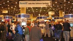 Macworld Expo 2011: Fail