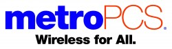 MetroPCS to Roll Out Promotional $30 4G Plan Tomorrow