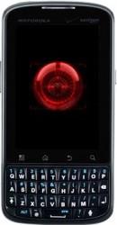 Verizon Droid Pro and Samsung Fascinate Updates