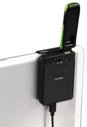 TrendNet Announces New TrendNet Mobile 3G Router with Wireless N Support