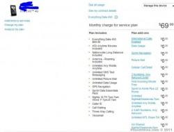 Sprint Nixing $10 Premium Data Fee?