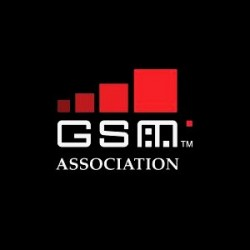 GSM Association Touts Increased Support for NFC Payment Systems