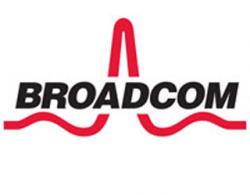 Broadcom Announces New BCM4330 Mobile Chipset