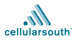 Cellular South Debuts Unlimited Talk Plan