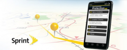 Sprint Adds Asurion's Mobile Recovery to TEP