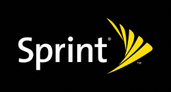 Report: Sprint Preparing Counter-Offer for MetroPCS After Reverse Merger Announcement