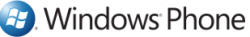 Report: Microsoft PR Rep Confirms Windows Phone 8 for Current Devices