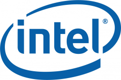 Intel Confirms Work On x86 Port Of Android Honeycomb
