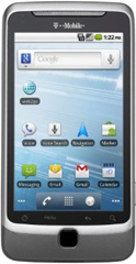 HTC T-Mobile G2