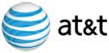 AT&T Revises Unlimited Data Throttling Limits After Pressure