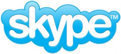 Skype Force Installs EasyBitsGo in Latest Update on Windows Version