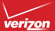 Verizon Appeal on FCC Roaming Rules Denied By Appeals Court