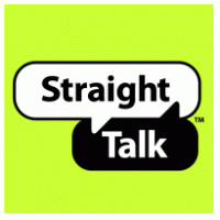 Review - Straight Talk Prepaid Service: An Alternative to Tiers and Buckets