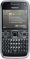 Nokia Rolling Out Symbian Updates for Select Phones