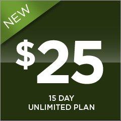$25 Simple Mobile Plan