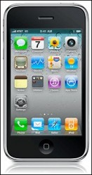 Apple Ending Hardware Repair Support For iPhone/3G/3G S