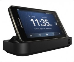 Droid Bionic Revealed in Amazon Accessory Listings